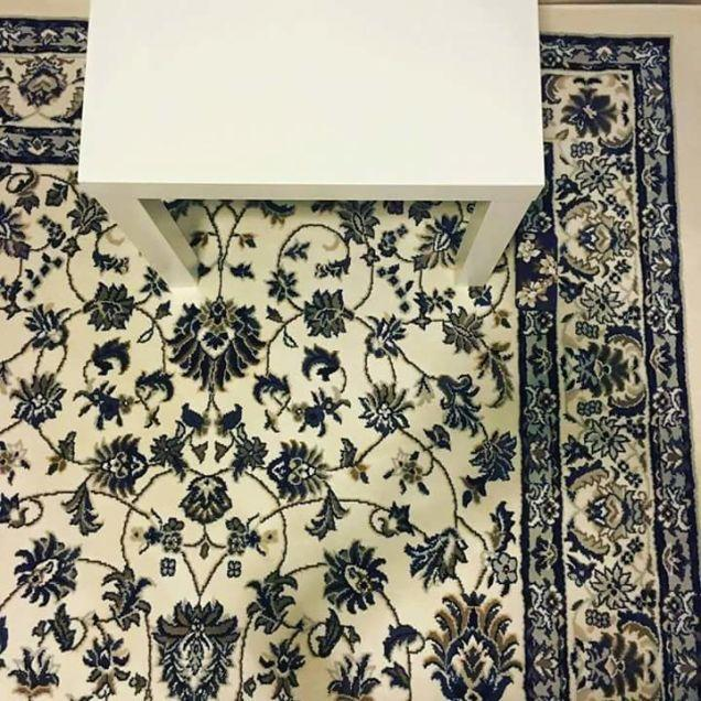 iphone-rug-invisible