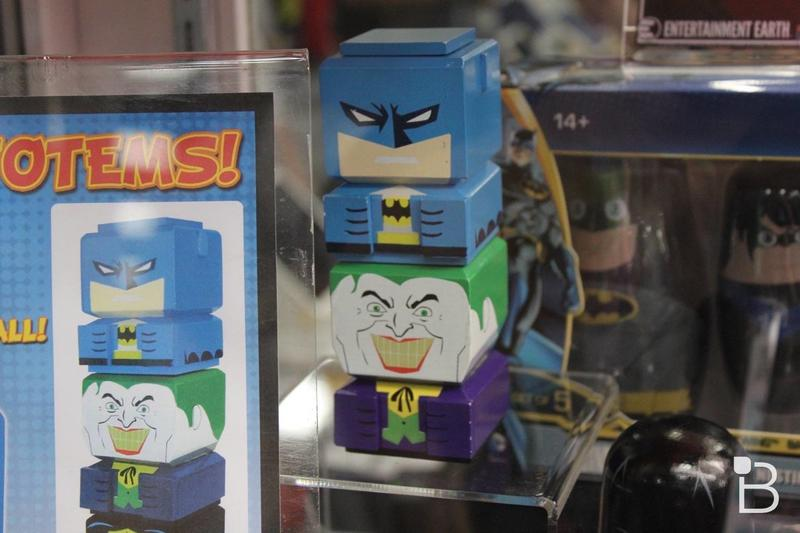 SDCC 2016 Entertainment Earth - 11