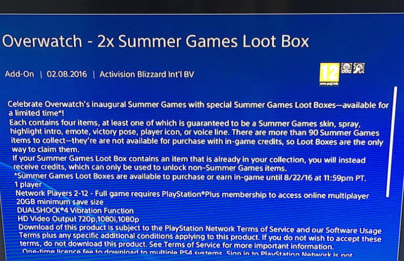 1470130478-overwatch-summer-games-loot-box
