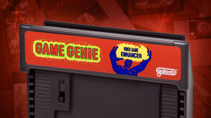 24+ Legend Of Zelda Game Genie Codes  Pics
