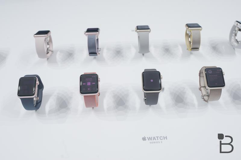 apple-iphone-7-event-apple-watch-airpods-001