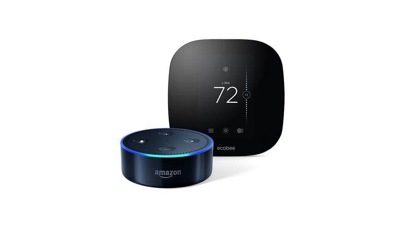 echo-plus-ecobee3-smart-thermostat