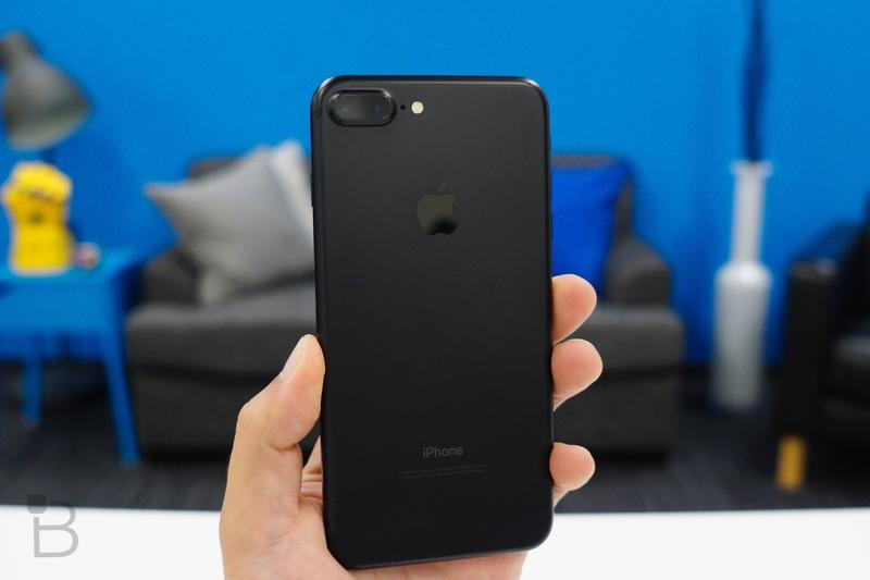 iphone-7-and-7-plus-review-1