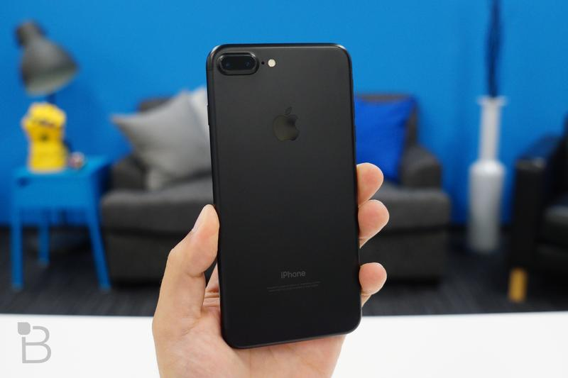 iphone-7-and-7-plus-review-2