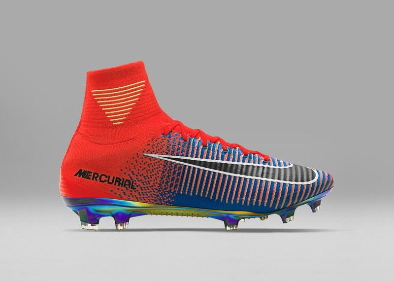 competitive price 766af b687f Nike and EA have teamed up for these limited edition Mercurial Superfly  cleats | TechnoBuffalo