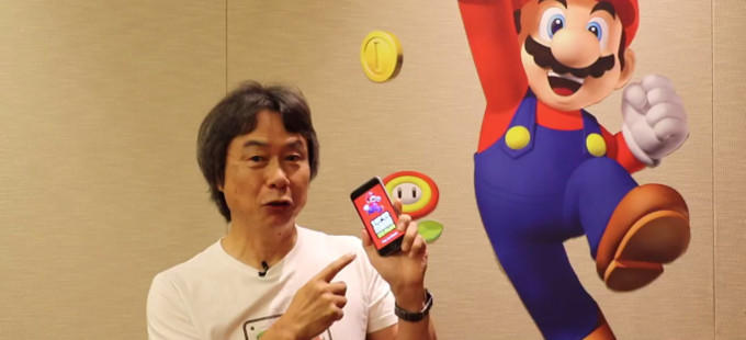 shigeru-miyamoto-weights-super-mario-run