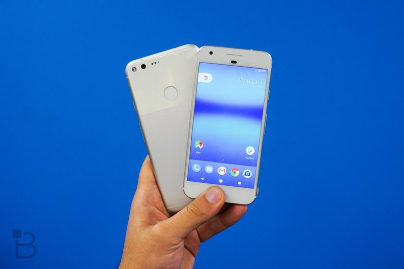 More Pixel Phones Could Launch in Early 2019   TechnoBuffalo