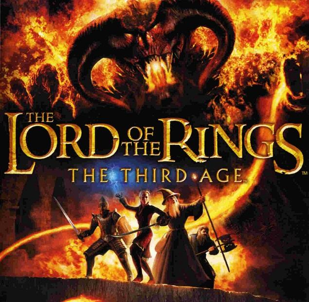 lord-of-the-rings-the-third-age