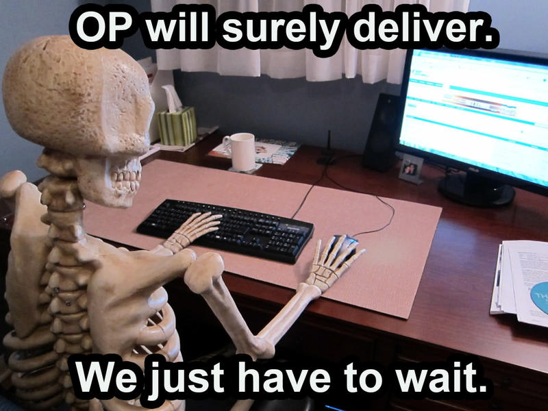 op-will-deliver