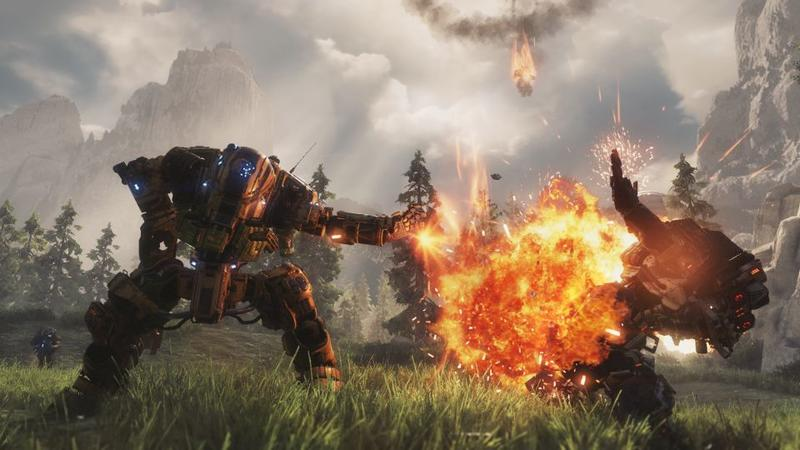 hente matchmaking liste titanfall pc
