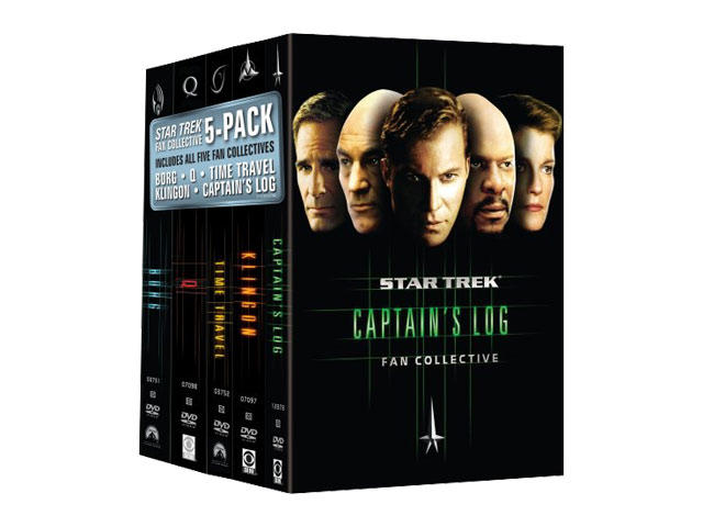 amazon-deals-of-the-day-11-22-16