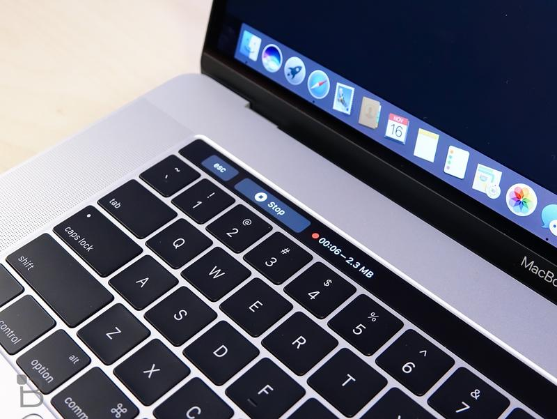 apple-macbook-pro-with-touch-bar-15-inch-22
