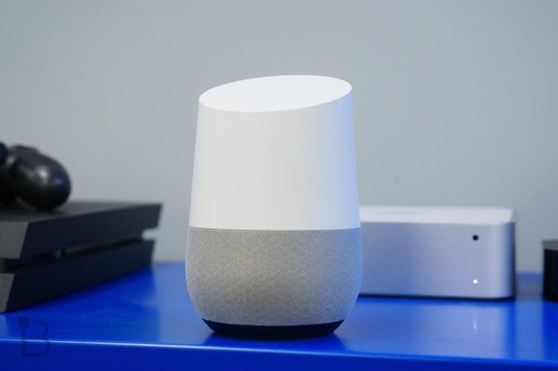 How to control your Philips Hue lights with Google Home