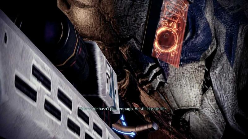 mass-effect-2-garrus