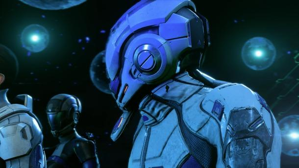 mass-effect-liam-and-pheebee-1