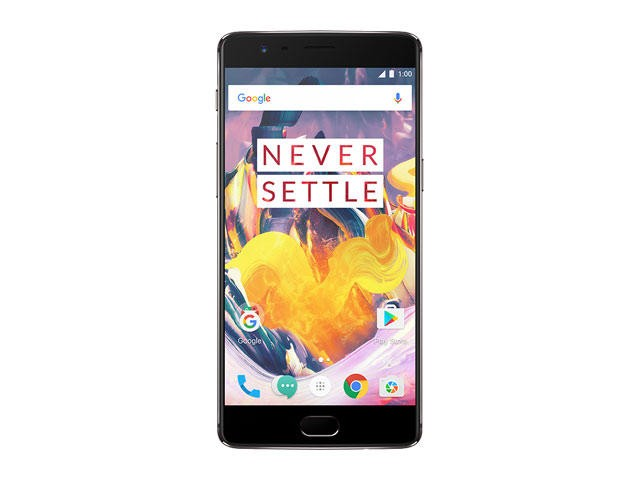 oneplus-3t-poduct