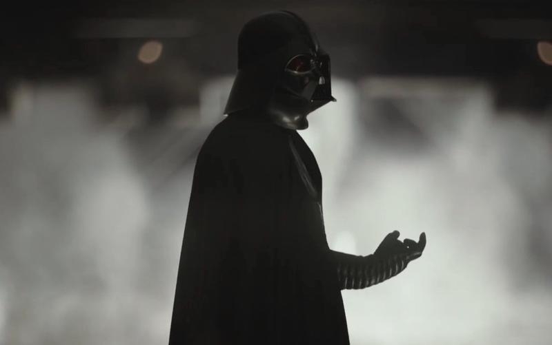 rogue-one-featured-darth-vader