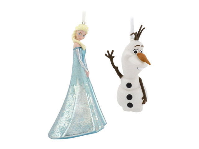 amazon-ornament-deals-of-the-day-12-22-16