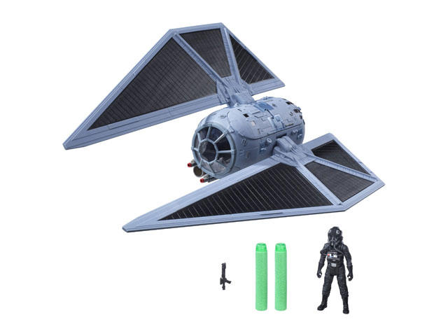 amazon-star-wars-deals-of-the-day-12-12-16