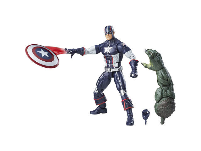 amazon-toy-deals-of-the-day-12-23-16