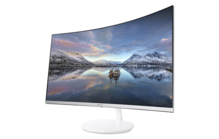 ces2017_ch711_curvedmonitor_main_1