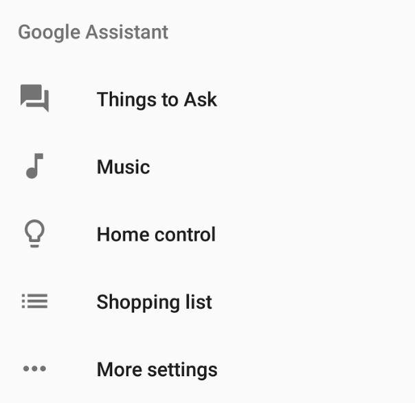 google-home-netflix-how-to-2