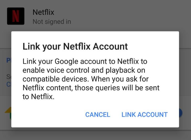 google-home-netflix-how-to-5
