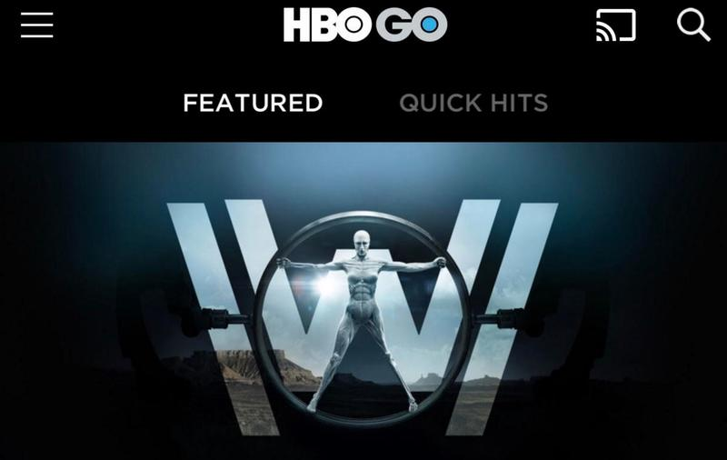 How to watch HBO with DirecTV Now   TechnoBuffalo