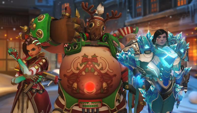 overwatch-winter-wonderland-screenshots-10