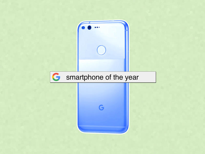 smartphone-of-the-year-2016-google-pixel
