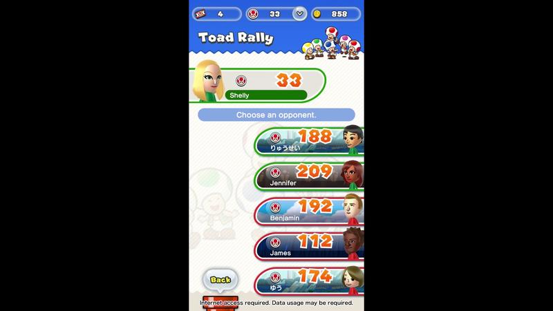 People are shocked and pissed that Super Mario Run actually