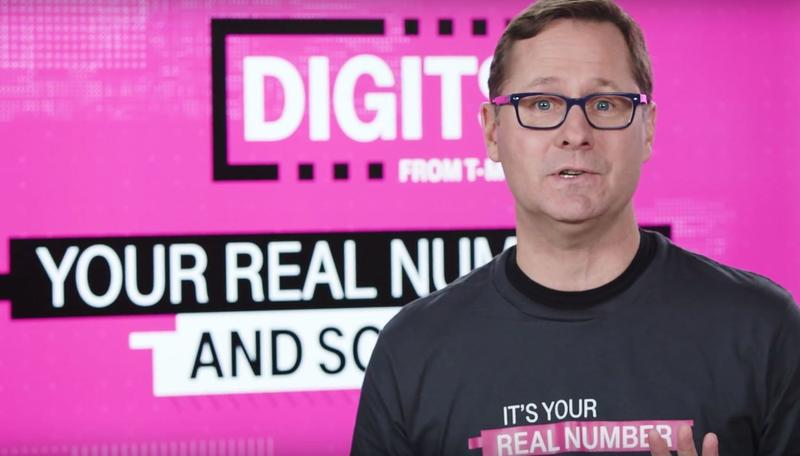 tmobile-digits