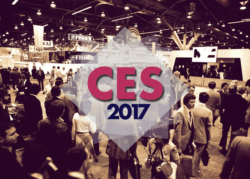 ces-2017-featured