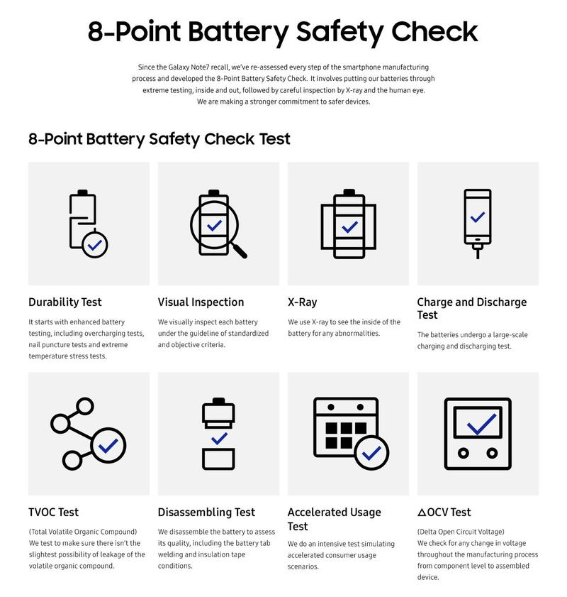 _Infographic__8_point_battery_safety_check__1_