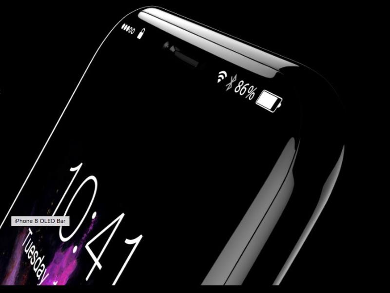 How To Change Text Bubble Color On Galaxy S8