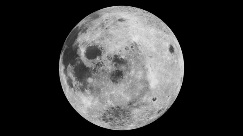 Moon_right-view_(Clementine_dataset)