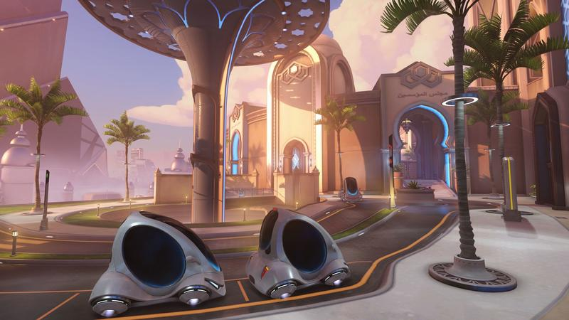 overwatch-oasis-map-2