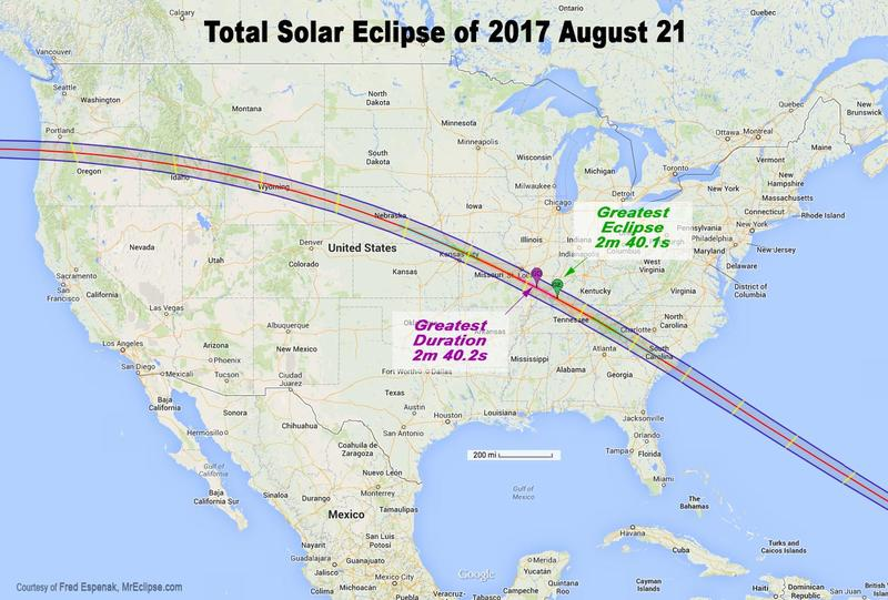 solar-eclipse-08-21-17-map