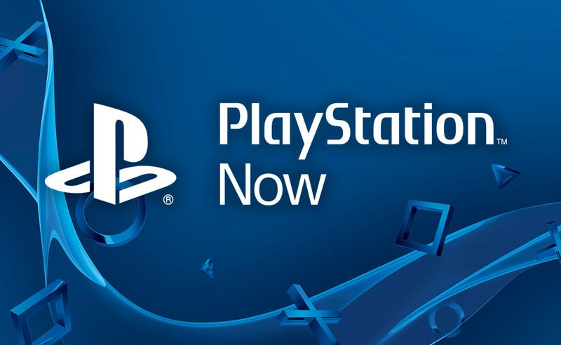 RIP PS Vita? PlayStation Now to be dropped from PS Vita and PS3