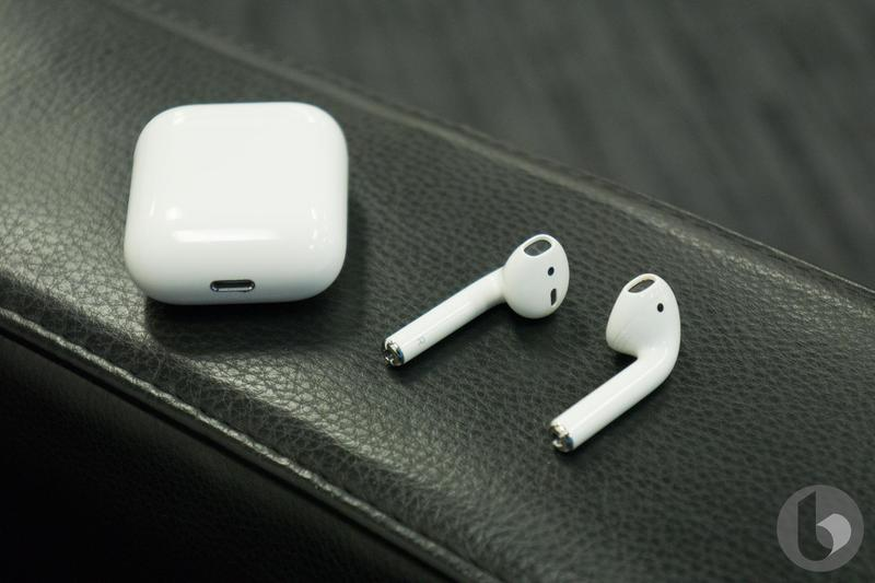 Where to buy the AirPods 2 in the US | TechnoBuffalo