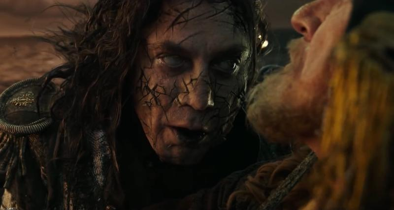 pirates of the caribbean 5 1080p bluray