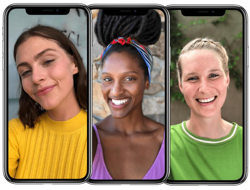 iPhone X: What's missing and why it makes a difference | TechnoBuffalo