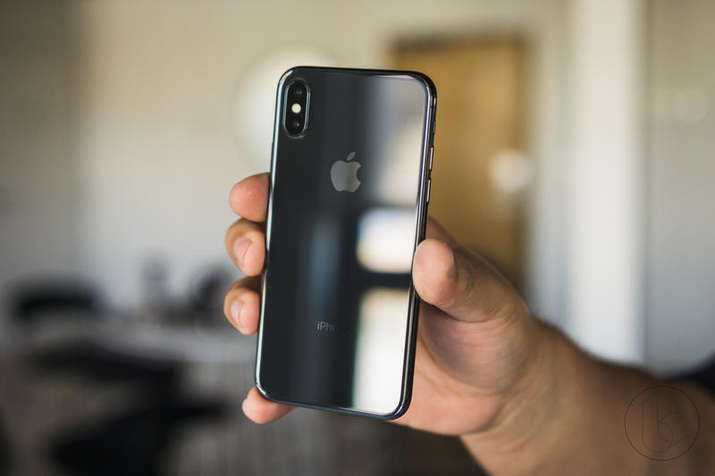 AT&T deal offers free iPhone X to celebrate Father's Day   TechnoBuffalo