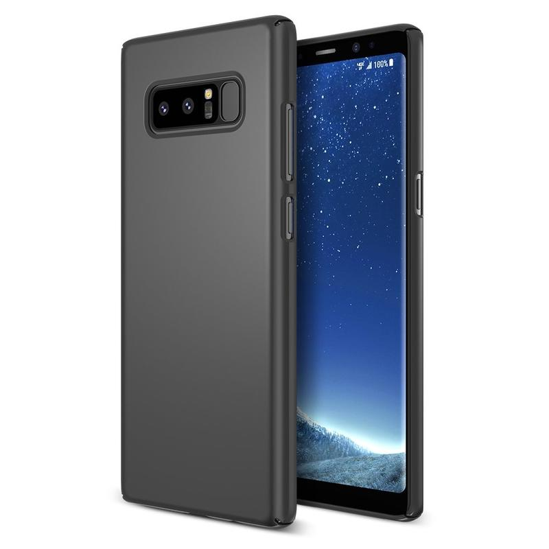 the best attitude 8c655 3f173 Best Samsung Galaxy Note 8 cases | TechnoBuffalo