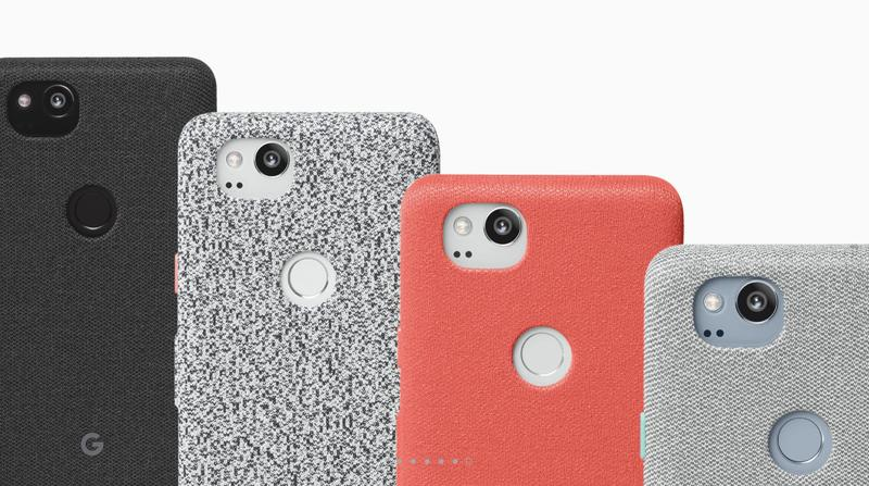 huge selection of 43273 16ff3 Best Google Pixel 2 and Pixel 2 XL cases | TechnoBuffalo