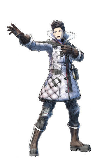 valkyria chronicles 4 demo pc download