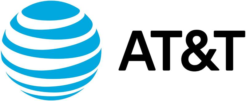 AT&T, Huawei urged to split by U S  government | TechnoBuffalo
