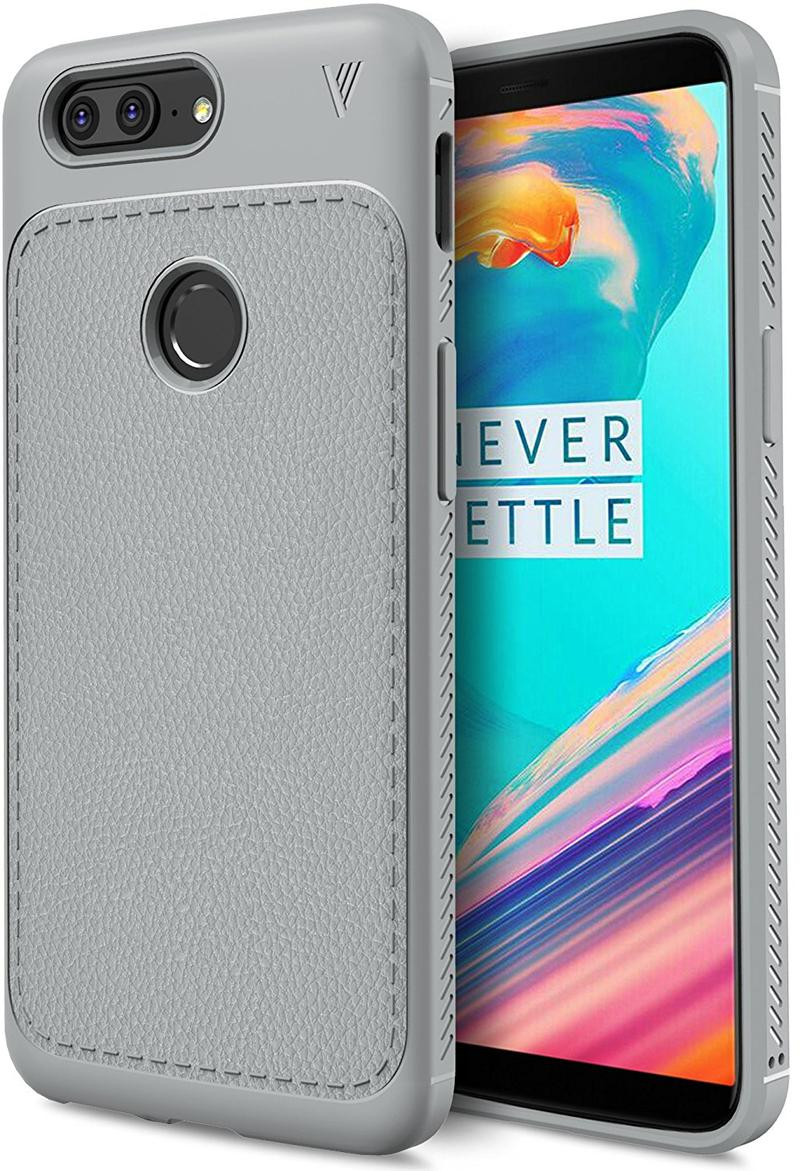 size 40 03922 a978e Best OnePlus 5T cases   TechnoBuffalo