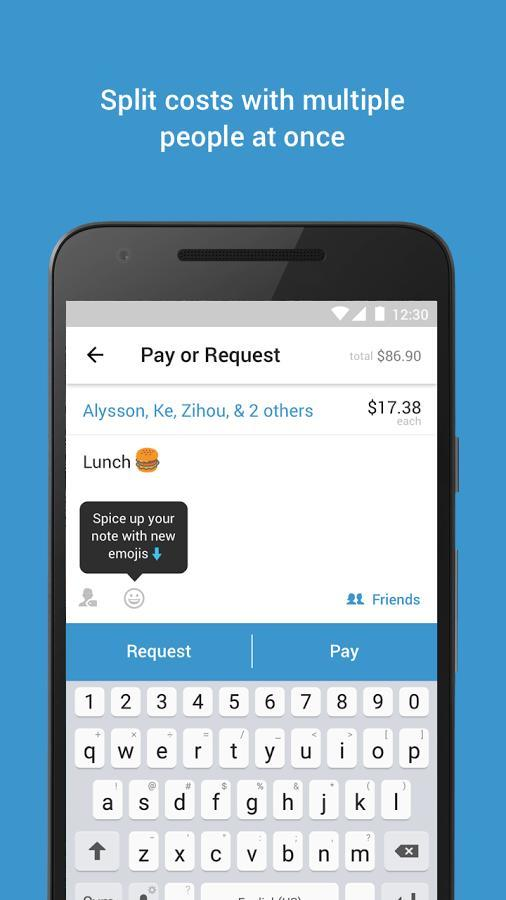 Why I unlinked Venmo from my bank account | TechnoBuffalo
