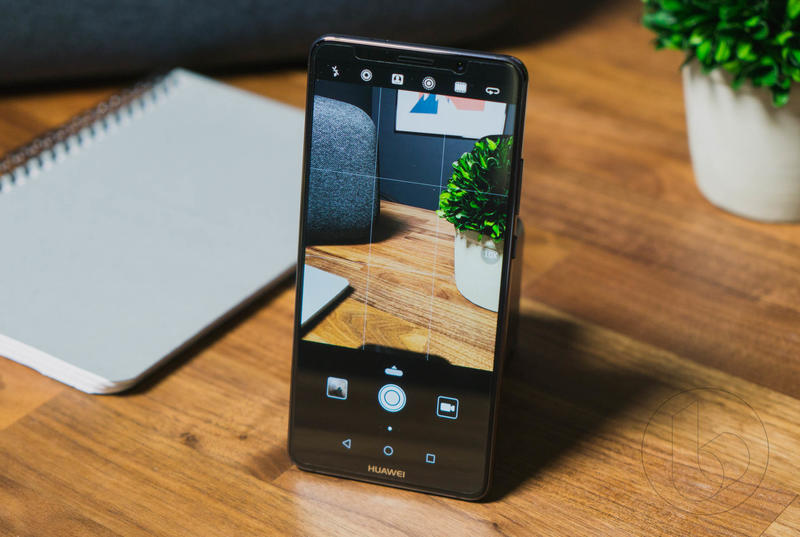 5 Android phones to look forward to in the second half of